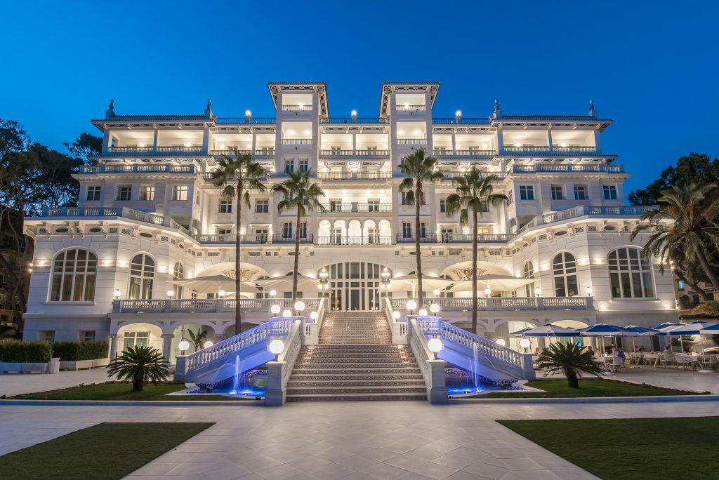 aneta-mijatovic-gran-hotel-miramar-adolfo-gosálvez