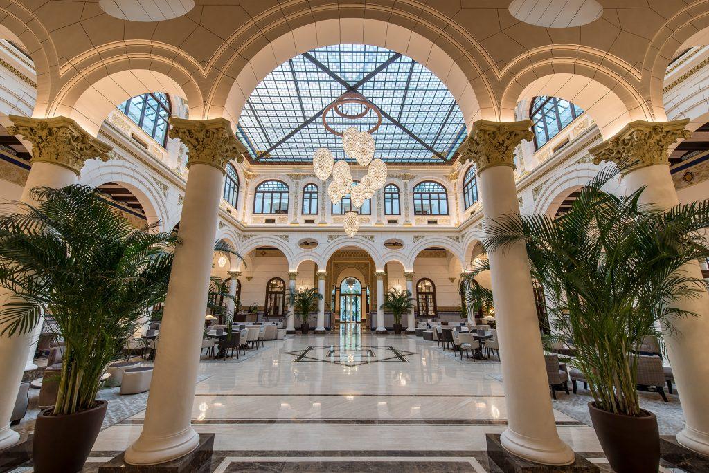 aneta-mijatovic-diseño-lobby-gran-hotel-miramar-foto-adolfo-gosálvez