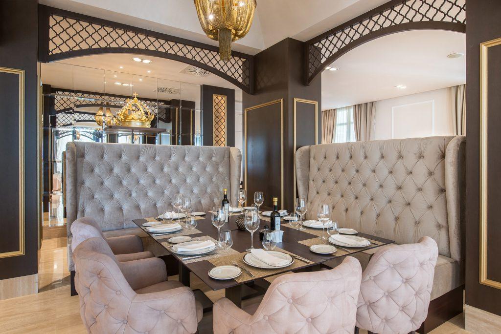 aneta-mijatovic-diseño-restaurantes-gran-hotel-miramar-foto-adolfo-gosálvez