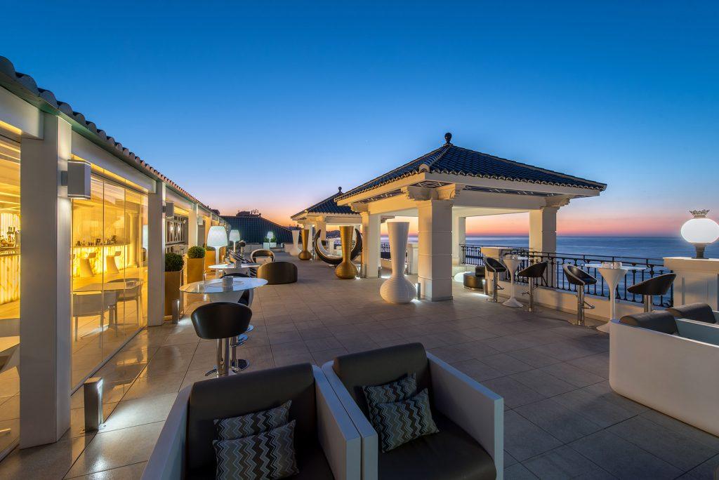aneta-mijatovic-diseño-rooftop-gran-hotel-miramar-foto-adolfo-gosálvez