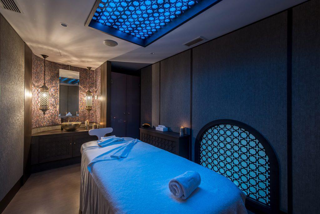 aneta-mijatovic-diseño-spa-gran-hotel-miramar-foto-adolfo-gosálvez