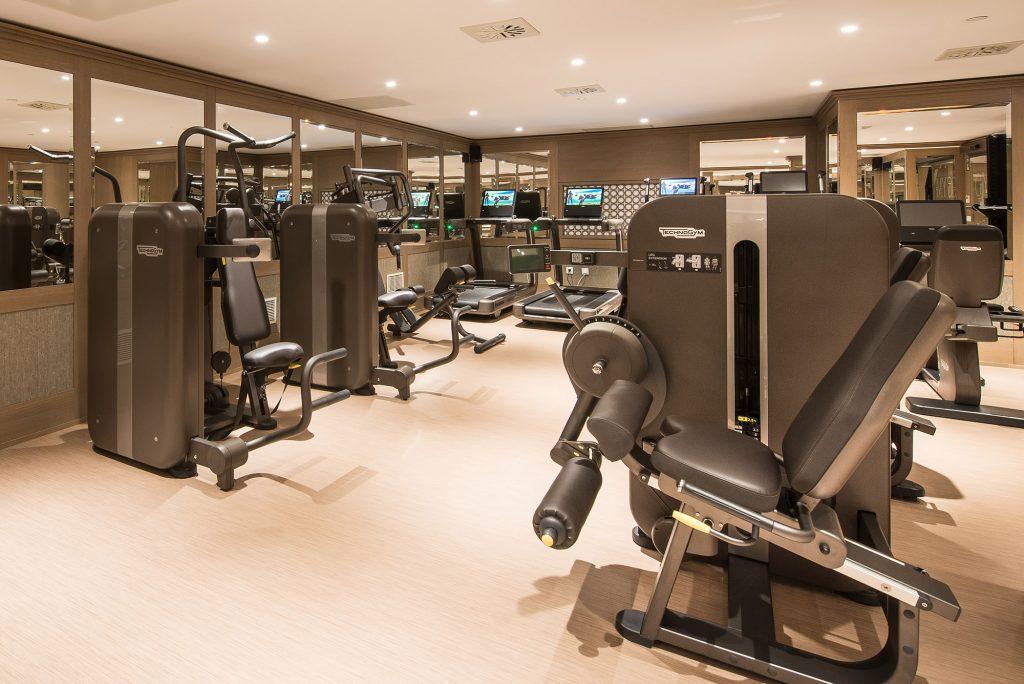 aneta-mijatovic-diseño-gym-gran-hotel-miramar-foto-adolfo-gosálvez