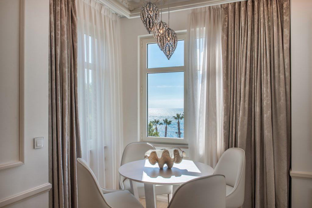 aneta-mijatovic-diseño-gran-hotel-miramar-foto-adolfo-gosálvez
