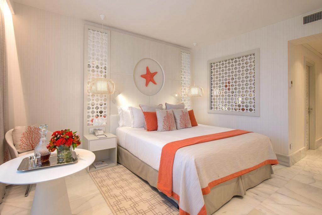 aneta-mijatovic-diseño-habitaciones-gran-hotel-miramar-foto-adolfo-gosálvez