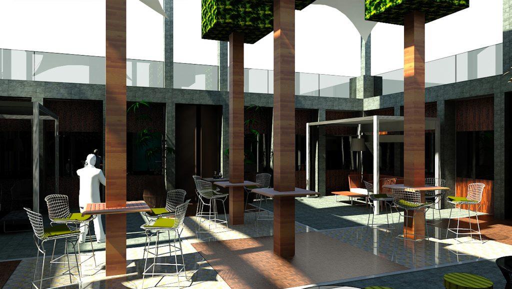 aneta-mijatovic-diseño-interiores-oficinas