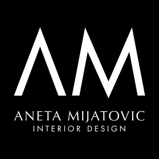 Aneta Mijatovic