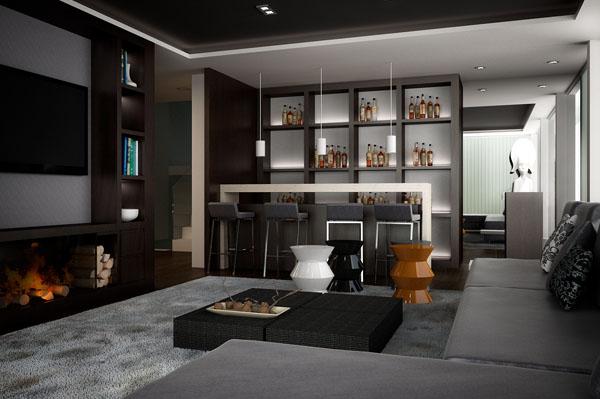 aneta-mijatovic-diseño-interiores-residencial