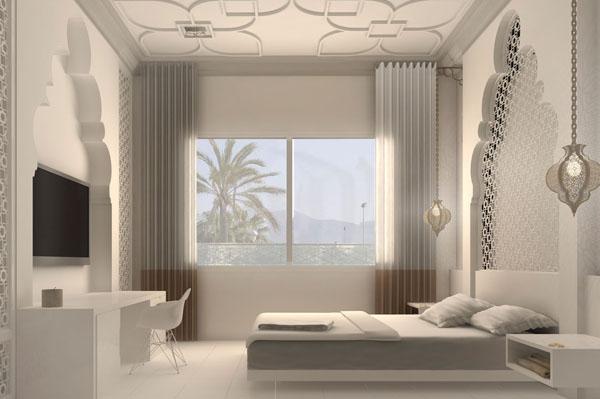 aneta-mijatovic-diseño-interiores-hoteles