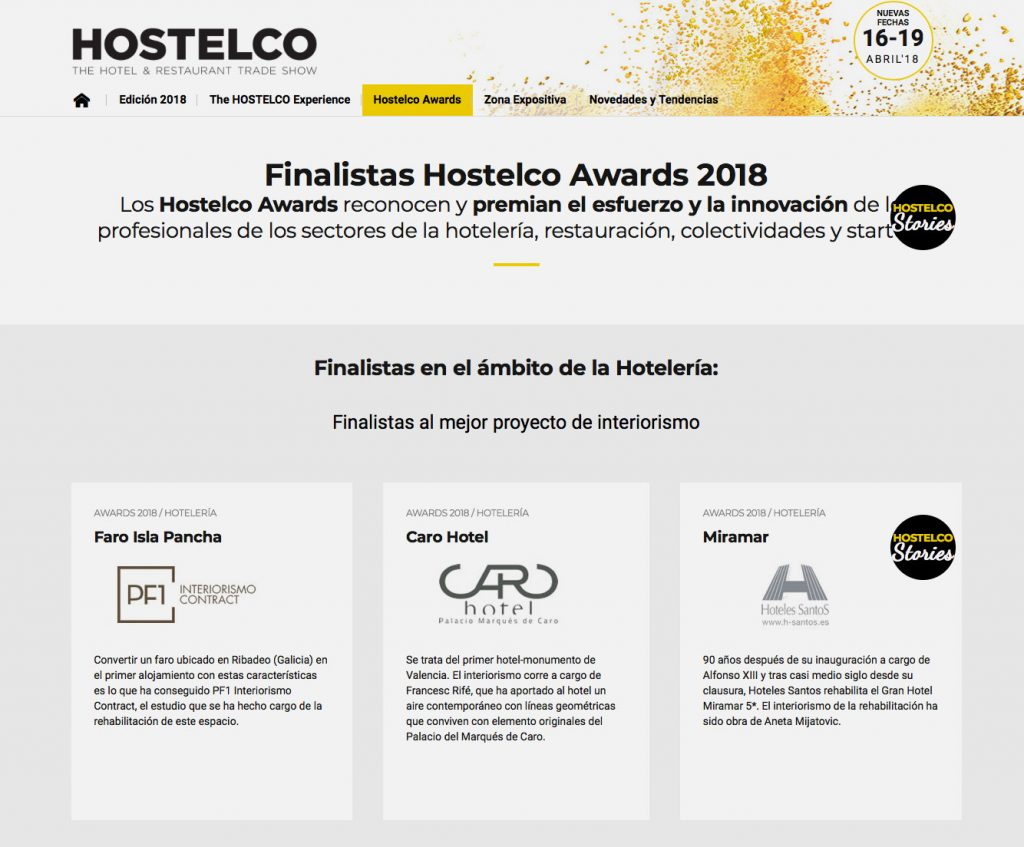 Finalista-Hostelco-Awards-2018-Aneta-Mijatovic