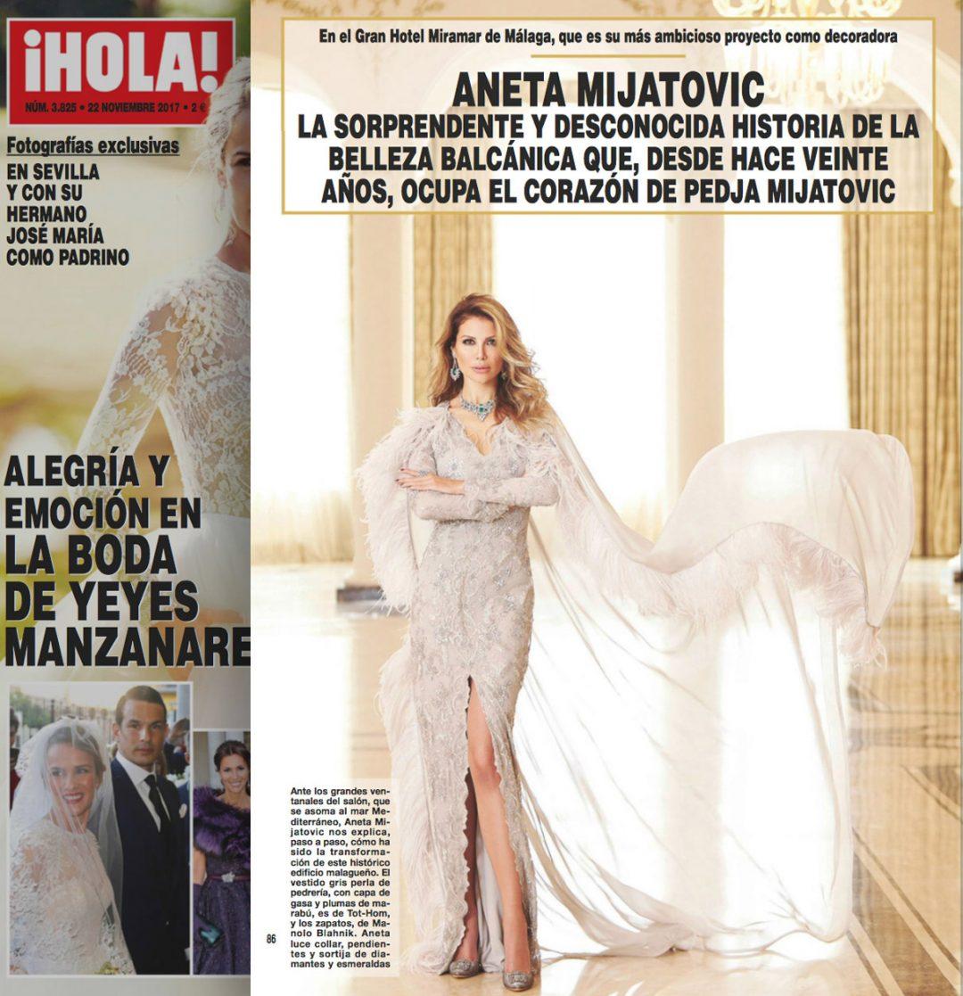 aneta-mijatovic-revista-hola