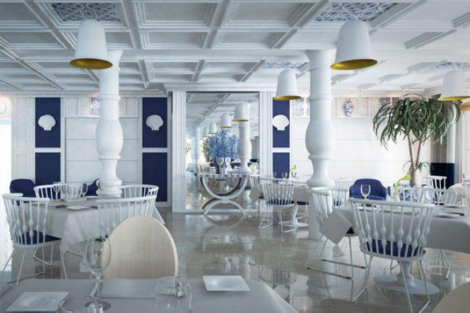 aneta-mijatovic-diseño-interiores-restaurantes